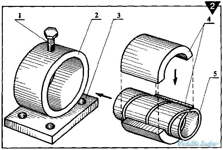 Как сделать дверь из шпунтованной доски