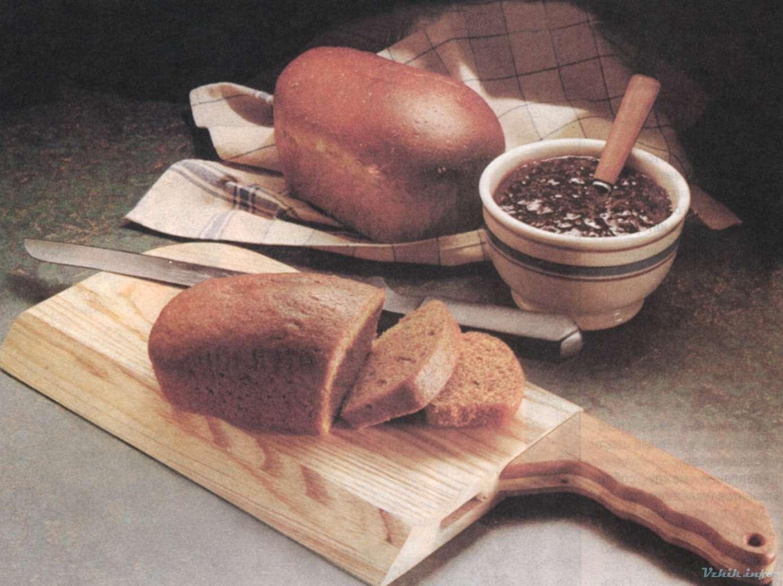 Как сделать кухонную доску своими руками